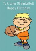 Basketball-Birthday 1